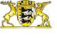 Ministerium für Soziales und Integration Ba-Wü